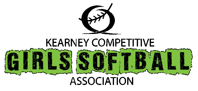 Kearney Competitive Girls Softball Association